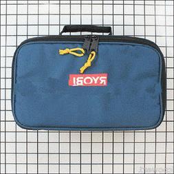 039066005028 Ridgid/Ryobi Replacement Part Tool Bag