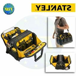 """Stanley 1-73-607 FatMax 17"""" Multi Dual Access Tool Bag STA17"""