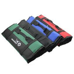 1 Pc Roll Up Portable Bag Storage Repairing Screwdriver Wren
