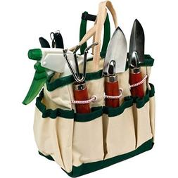 7 in 1 Plant Care Garden Tool Set - Indoors - Small indoor u