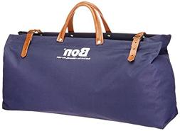 Bon 11-156 20-Inch Heavy Duty Nylon Tool Bag