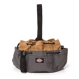 Dickies Work Gear 12-Pocket Style 57004 – Grey/Tan Drawstr