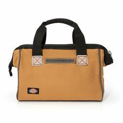 Dickies 12 Work Bag
