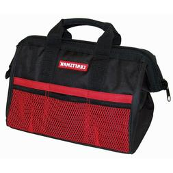 Craftsman 13 Inch Tool Bag