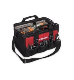 """HUSKY 15"""" Tool bag"""