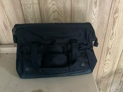 """18"""" Carhartt Tool bag"""