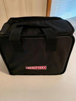 19.2v Craftsman Heavy Duty Tool Bag Drill Impact 12*10*7 19.