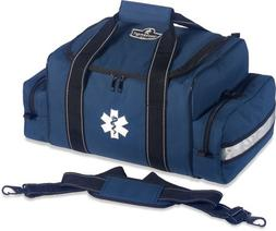 Ergodyne 19 Trauma Bag, Blue, GB5215