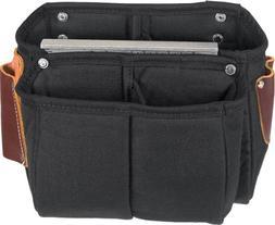 Occidental Leather 2010 Clip-On Vest Fastener Bag