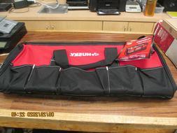 Husky 24 Inch Tool Bag