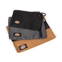 Dickies Small 3 Bag Combo