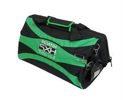 3  HITACHI CONTRACTOR TOOL BAGS - Great Buy - Brand New