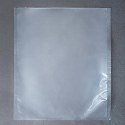 "ARY VacMaster 30746 12"" x 15"" Chamber Vacuum Packaging Pouch"