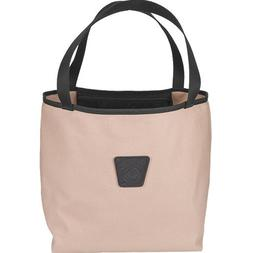 Occidental Leather 3610 Large Canvas Tote