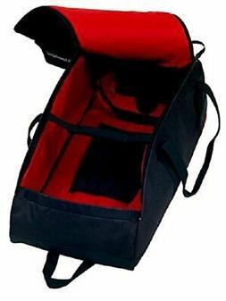 3M Speedglas Carry Bag SG-90, Black,