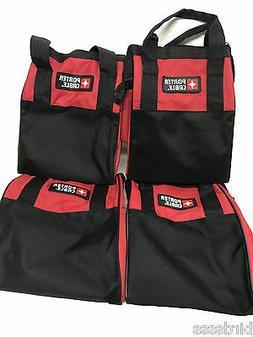 Porter Cable Heavy Duty Tool Bag FOR PCC600 PCC640 PCC641 P