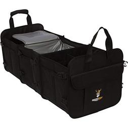 Tuff Viking 4-in-1 with Built-in Leakproof Cooler Bag Conver