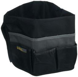 Bon 41-116 Bucket Bag Tool Organizer