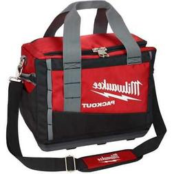 Milwaukee 48-22-8322 PACKOUT 20 in. Tool Bag New