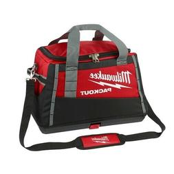 Milwaukee 48-22-8322 20 in. PACKOUT Tool Bag - IN STOCK
