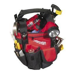 Milwaukee 49-17-0180 Bucket-Less Tool Organizer