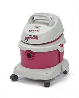 Shop-Vac 5895200 2.5-Peak Horsepower AllAround EZ Series Wet