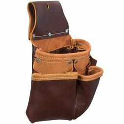 5017dblh 3 pouch bag