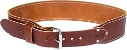 """Occidental Leather 5035XL 3"""" Ranger Tool Belt MADE IN USA /"""