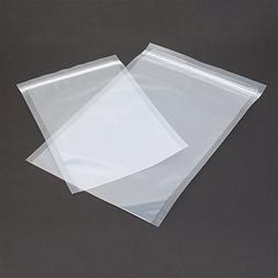"ARY VacMaster 50726 12"" x 14"" Chamber Vacuum Packaging Bags"