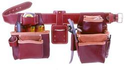 Occidental Leather 5080LH M Pro Framer Package - Left