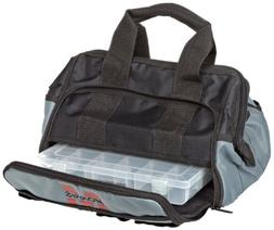 Morris Products 53512 Easy Search Tool Bags with Plastic Tra
