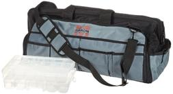 Morris Products 53516 Large Easy Search Tool Bag with Plasti