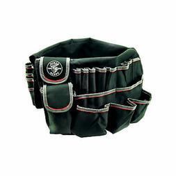 Klein Tools 55448 Bucket Bag