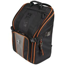 Klein Tools 55482 Tradesman Pro Tool Station Backpack