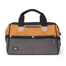 Dickies Work Gear 57031 16-Inch Work Bag