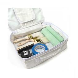 Dickies Work Gear 57047 14-Inch Painter's Bag
