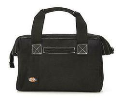 Dickies Work Gear 57084 12-Inch Work Bag