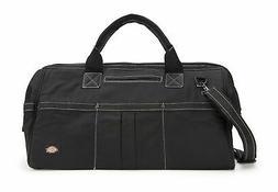 Dickies Work Gear 57087 20-Inch Work Bag