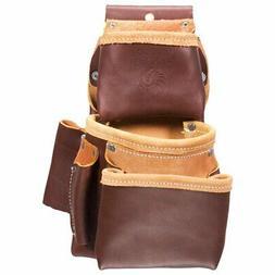Occidental Leather 6101 Pro Trimmer Fastener Bag