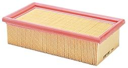 PORTER-CABLE 78117 Top Filter for PORTER-CABLE 7812 and 7814