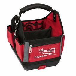 Milwaukee 48-22-8310 10 in. Impact Resistant Packout Tote w/