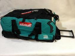 Makita 831269-3 Large LXT Wheeled Heavy Duty Tool Bag  for C