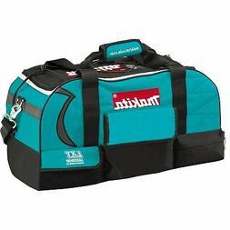 Makita 831269-3 Tool Bag w/ Wheels