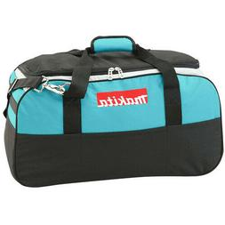 "Makita 831284-7 23"" Contractor Tool Bag"