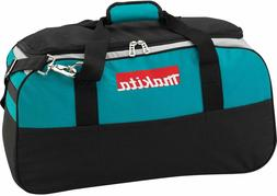 "Makita 831284-7 LXT 23"" Large Contractors Tool Bag with Shou"