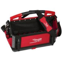 Milwaukee 48-22-8320 20 in. Impact-Resistant Packout Tote w/