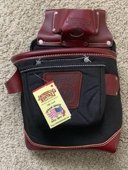 Occidental Leather 8582 FatLip Tool Bag