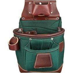 Occidental Leather 8584 Heritage FatLip Tool Bag