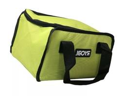 Ryobi 903209066 / 902164002 Soft-Sided Power Tool Bag with C