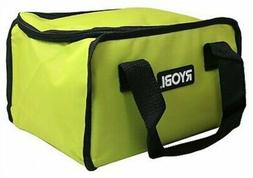 Ryobi 903209066 Soft-Sided Power Tool Bag 902164002